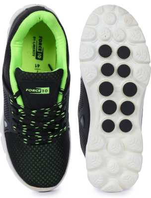 3f66f9d50 Force 10 Shoes - Buy Force 10 Shoes online at Best Prices in India ...