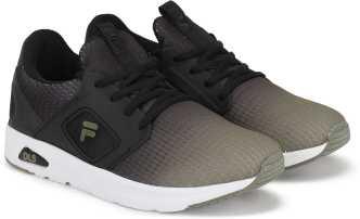 cc23d776da72b Fila Mens Footwear - Buy Fila Mens Footwear Online at Best Prices in ...