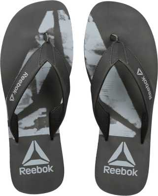Reebok Slippers   Flip Flops - Buy Reebok Slippers   Flip Flops Online For  Men at Best Prices in India  ab0fbdf7a