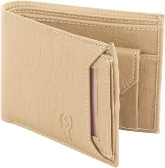 86e90b4ca Wallets - Buy Wallets for Men and Women Online at Best Prices in India -  Flipkart.com