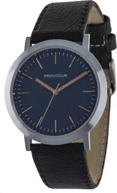 6e605b407e7 Provogue Watches - Buy Provogue Watches Online at Best Prices in India