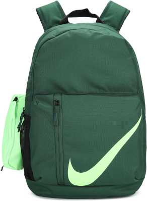 Nike Backpacks - Buy Nike Backpacks Online at Best Prices In India ... 39267a0f3af41