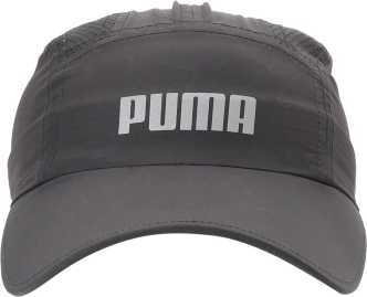 e901cc57 Caps Hats - Buy Caps Hats Online for Women at Best Prices in India