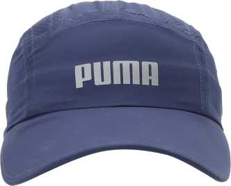 a4baf1589 Womens Caps - Buy Womens Caps Online for Women at Best Prices in India