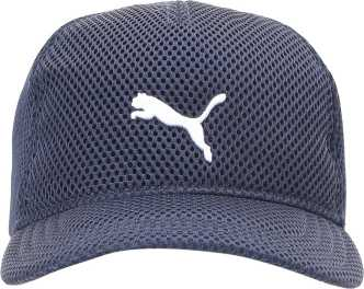 7f6fc9cc43b7ce Womens Caps - Buy Womens Caps Online for Women at Best Prices in India