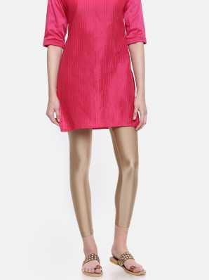 376c8dc77bdc04 Go Colors Leggings - Buy Go Colors Leggings Jeggings Online at Best Prices  In India   Flipkart.com
