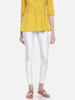 157b5d23cbe1b Go Colors Leggings - Buy Go Colors Leggings Jeggings Online at Best Prices  In India | Flipkart.com