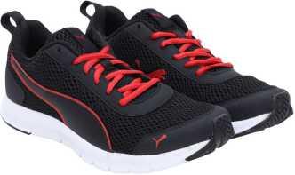 puma f scarpe