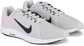 ee2856c30abc Nike Shoes For Women - Buy Nike Womens Footwear Online at Best ...