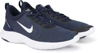 5885d0cce33e Nike Flex Shoes - Buy Nike Flex Shoes online at Best Prices in India ...