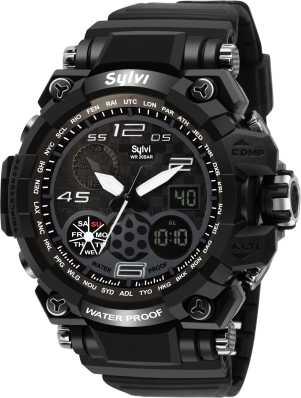 886c59ae6f23 Quartz Watches - Buy Quartz Watches online at Best Prices in India ...