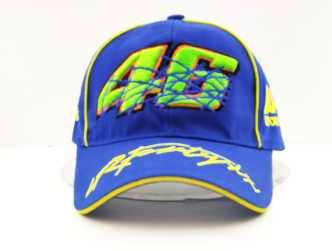 247f923c13872 Caps Hats - Buy Caps Hats Online for Women at Best Prices in India