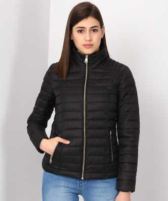 6e5e851ac Womens Clothing - Buy Women s Clothing Online