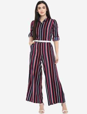 3313951379 Jumpsuit - Buy Designer Fancy Jumpsuits For Women Online At Best ...