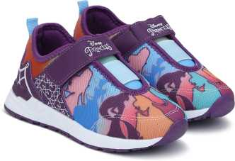 6829c6054c Buy Kids shoes, sandals for girls & boys online at best prices ...