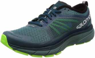 529485c61 Salomon Footwear - Buy Salomon Footwear Online at Best Prices in ...
