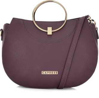c7ab14705e4b Caprese Handbags - Buy Caprese Handbags Online at Best Prices In ...