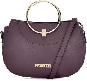 db90ff596df Caprese Handbags - Buy Caprese Handbags Online at Best Prices In ...