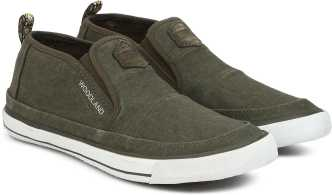Woodland Shoes Online - Buy Woodland Shoes For Men Online at Best ... 5650d78e3a