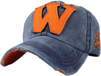 681d94d30cc6e Caps Hats - Buy Caps Hats Online for Women at Best Prices in India