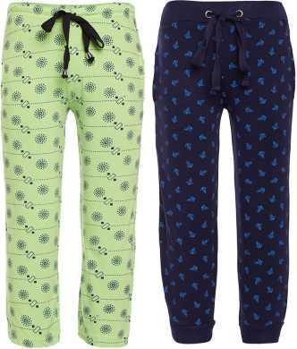 281ea66017e3a Sportswear For Boys - Buy Boys Sports Wear Online @Flat 50% Off ...