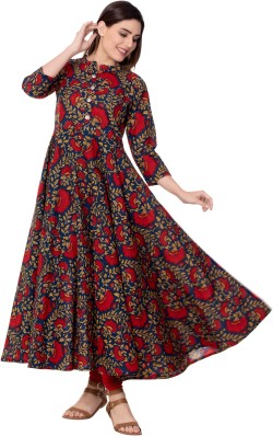 flipkart online shopping dresses tops