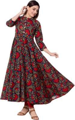 Image result for Choose Latest Designer Kurtis