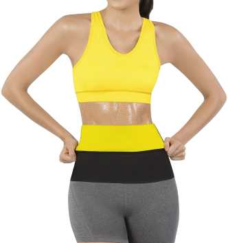 dd6293be68567 Hot Shapers - Buy Hot Shapers online at Best Prices in India ...