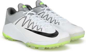 1d25b496a53 Nike White Shoes - Buy Nike White Shoes online at Best Prices in ...