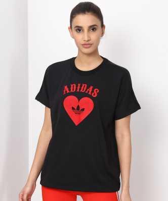 Adidas Originals Womens Clothing - Buy Adidas Originals