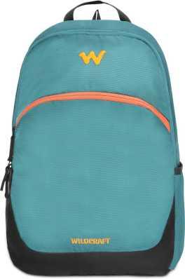 Wildcraft Backpacks - Buy Wildcraft Backpacks  Upto 50% Off Online ... 318938bce0