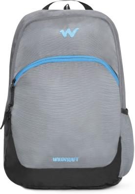 Hp Logo Backpack Boys girls/'s Travel Backpack new fashionable backpack