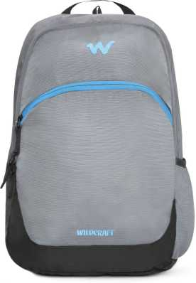 Wildcraft Backpacks - Buy Wildcraft Backpacks  Upto 50% Off Online ... 06e0259dfe6a2