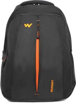 Wildcraft Backpacks - Buy Wildcraft Backpacks  Upto 50% Off Online ... bae7404233955