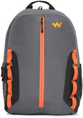 2e0c5ca71c4 Wildcraft Backpacks - Buy Wildcraft Backpacks @Upto 50% Off Online ...