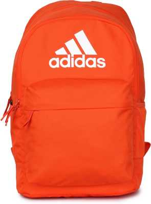 4a32b4816311 Adidas Backpacks - Buy Adidas Backpacks Online at Best Prices In India