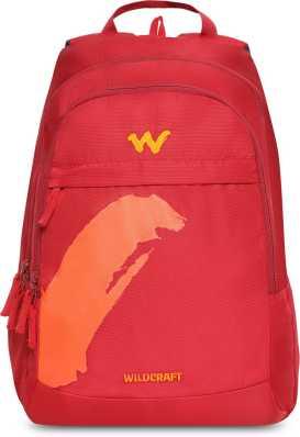 307a6c028e Backpacks Bags - Buy Travel Backpack Bags For Men