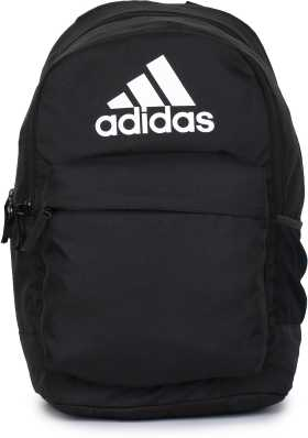 ffa261e58363 Adidas Backpacks - Buy Adidas Backpacks Online at Best Prices In ...