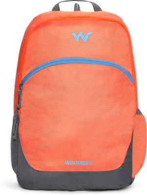 6ff78bca3291 Wildcraft Backpacks - Buy Wildcraft Backpacks  Upto 50% Off Online ...