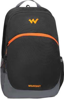 18e289bd78 Wildcraft Backpacks - Buy Wildcraft Backpacks @Upto 50% Off Online |  Flipkart.com