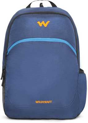 273a08dbc7 Wildcraft Backpacks - Buy Wildcraft Backpacks  Upto 50% Off Online ...
