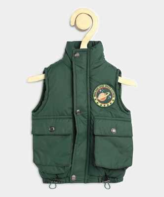 75a920a8b Boys Jackets - Buy Jackets for Boys / Kids Jackets Online At Best Prices In  India - Flipkart.com
