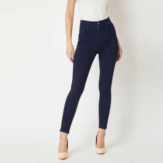 ee842203ffc29 Women Jeans
