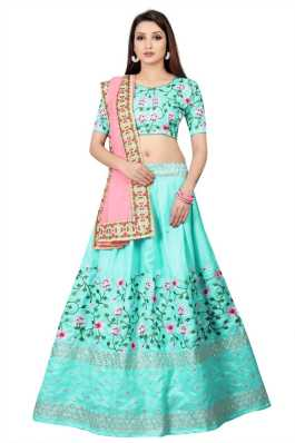 08f01d23fe4 Chaniya Cholis - Buy Latest Chaniya Cholis online at Best Prices in ...