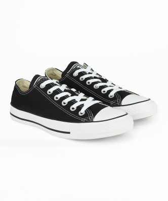 60c80b06886d aliexpress where can i buy black converse d0cd7 b4cd5