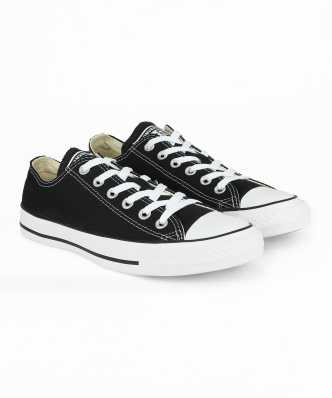 fe2f9aac8eab Converse Footwear - Buy Converse Footwear Online at Best Prices in India