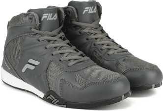 lowest price 76bd2 12783 Fila Men s Footwear