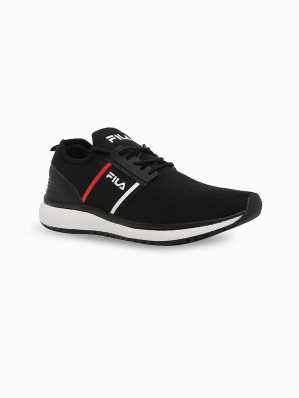 4b7fe6cfeb1f2 Fila Casual Shoes - Buy Fila Casual Shoes Online at Best Prices In ...