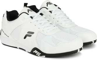 953c45b36d89 Fila Mens Footwear - Buy Fila Mens Footwear Online at Best Prices in ...