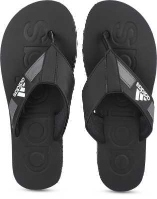267f6167c Adidas Slippers   Flip Flops - Buy Adidas Slippers   Flip Flops ...